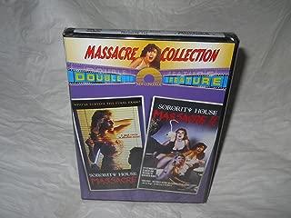 Sorority House Massacre / Sorority House Massacre II