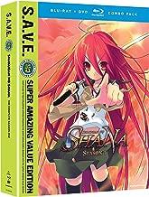 Shakugan No Shana - S.A.V.E.: Season 1
