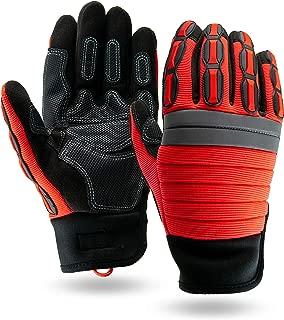 Best meta miner gloves Reviews