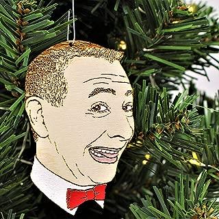 Best pee wee herman gifts Reviews