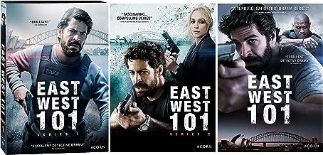 Best east west 101 Reviews