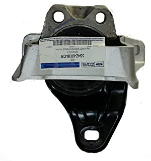 Best ford focus duratec engine parts Reviews