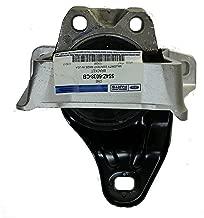 Best ford focus transmission mount torque specs Reviews