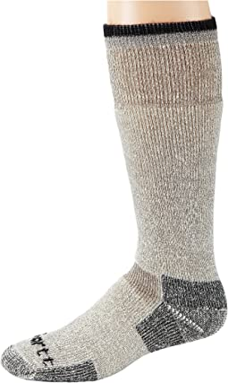 Arctic Wool Heavyweight Boot Sock