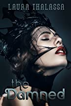 The Damned (The Unearthly Book 5)