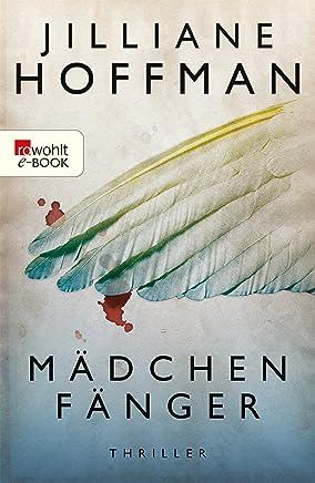Mädchenfänger (Bobby Dees ermittelt 1) (German Edition)