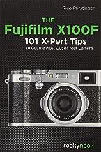 fuji x100f street photography