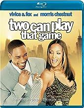 Two Can Play That Game [Edizione: Stati Uniti] [Reino Unido] [Blu-ray]