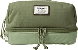 Burton Low Maintenance Kit