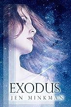 Exodus (French Edition)