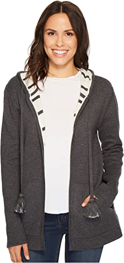 Cliffside Cardigan