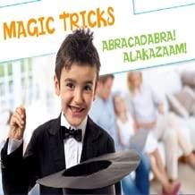 Best free magic tricks for kids Reviews