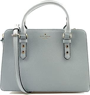 Kate Spade New York Lise Mulberry Street Shoulderbag Handbag