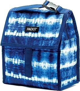 Best basket lunch bag Reviews