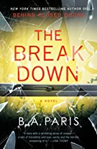 The Breakdown: A Novel
