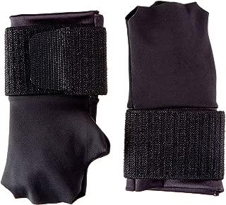 Dome Handeze Flex-Fit Therapeutic Gloves (DOM3733)