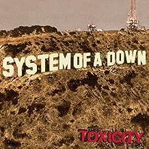 system of a down chop suey mp3
