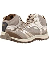 Keen - Terradora Mid Waterproof