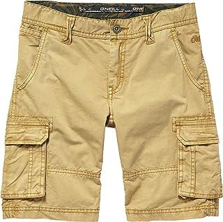 2f0f55df0 Amazon.es: Marrón - Pantalones cortos / Niño: Ropa