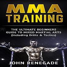 Best mma wrestling training Reviews