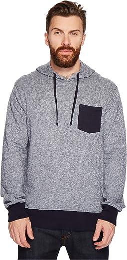 O'Neill - Ellery Hooded Pullover Knits