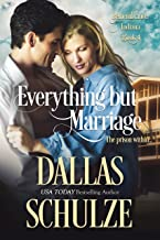 Everything But Marriage (Remembrance, Indiana Book 4)