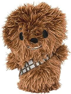 Disney Starwars Chewbacca Itty Bittys Hallmark