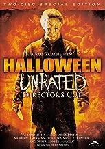 Best halloween 2007 dvd Reviews