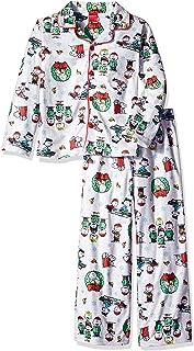 Best boys peanuts pajamas Reviews