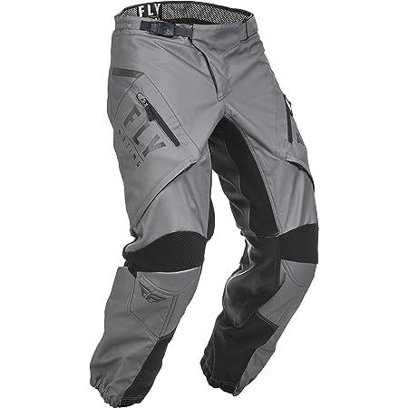 Fly Racing 2019 Lite Hydrogen Pants RED//Grey 32