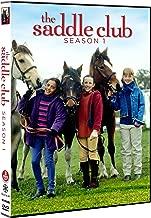 The Saddle Club: Season 1
