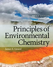 Best environmental chemistry microscale laboratory experiments Reviews