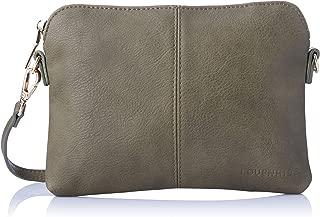 Louenhide Australia 1168Kh Miranda Crossbody Bag, Khaki