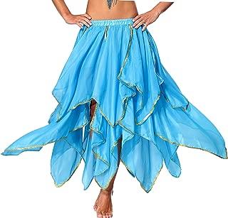 Best dark blue dance costumes Reviews