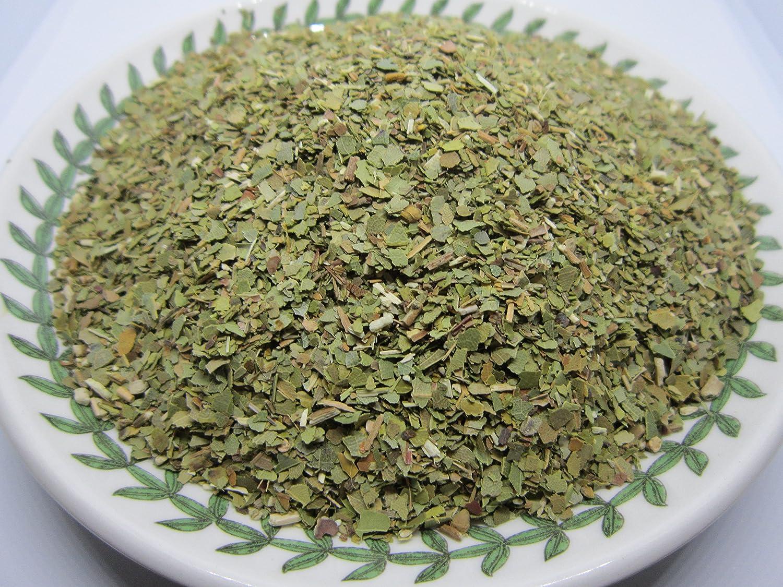 Bay Laurel Leaf - Laurus Bargain nobilis C Loose from Max 54% OFF Nature S Tea