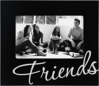 Best friends birthday frames Reviews