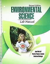 Environmental Science Lab Manual