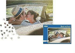 Best custom puzzle maker 1000 piece Reviews