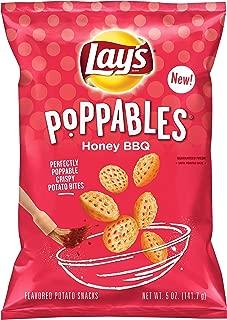 Best poppables honey bbq Reviews