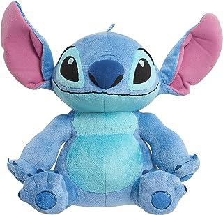Disney Lilo & Stitch Large Stitch