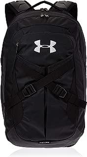 Under Armour Unisex-Adult Ua Recruit 2.0 Backpack