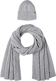 Damen Teddy-Fleece Schal B/ärenohrhut Handschuhe 3-in-1 Multifunktion Schals M/ütze Doppelschicht Winter Warm Verdicken Kapuzenschal