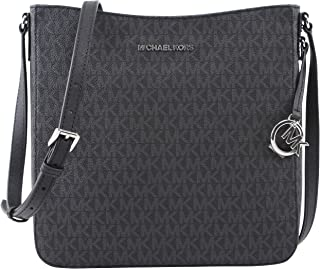 93065142f7 Amazon.com  MICHAEL Michael Kors - Messenger Bags   Luggage   Travel ...