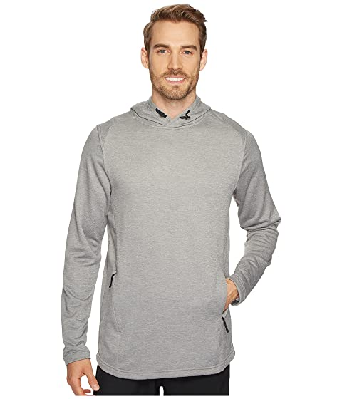baa697213 Under Armour MK1 Terry Hoodie at Zappos.com