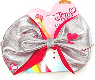 Best her accessories jojo siwa Reviews