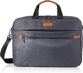 Suchergebnis Auf Für Elegance Taschen Schuhe Handtaschen