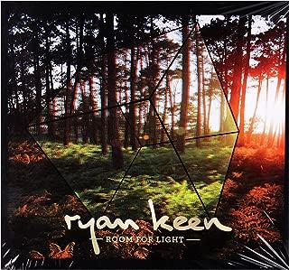 ryan keen room for light