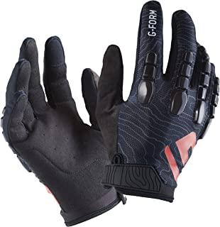 G-Form Pro Trail Gloves(1 Pair)