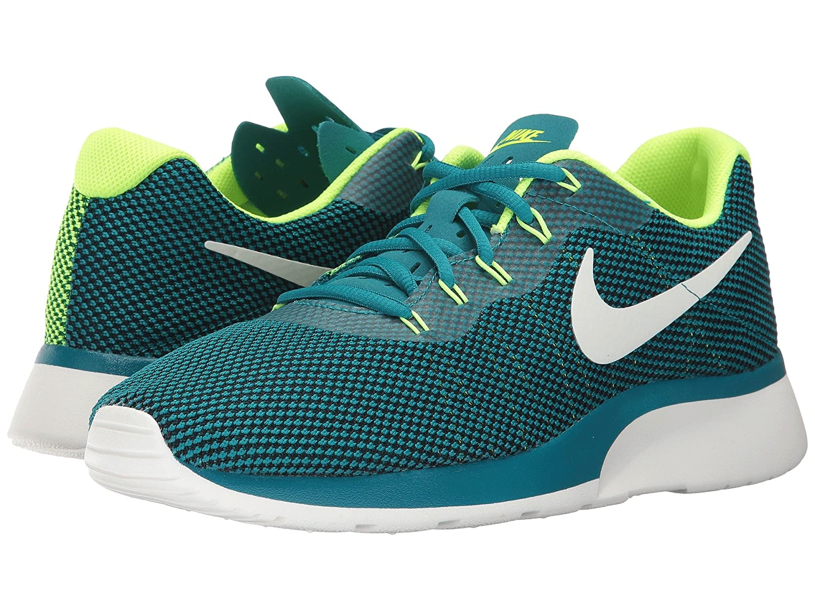 Nike Tanjun RacerCheap and distinctive eye-catching shoes