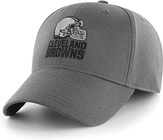 NFL Men's Comer OTS Center Stretch Fit Hat